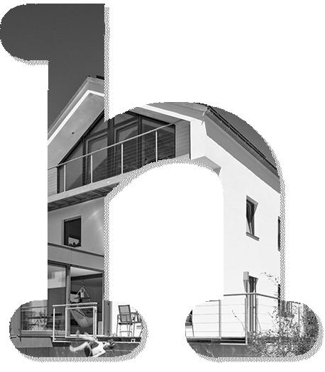 Holz und Haus Holzhäuser