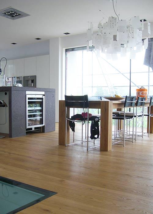 Holz und Haus Möbel