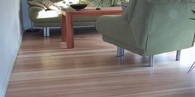 Holz und Haus Parkett und Boden