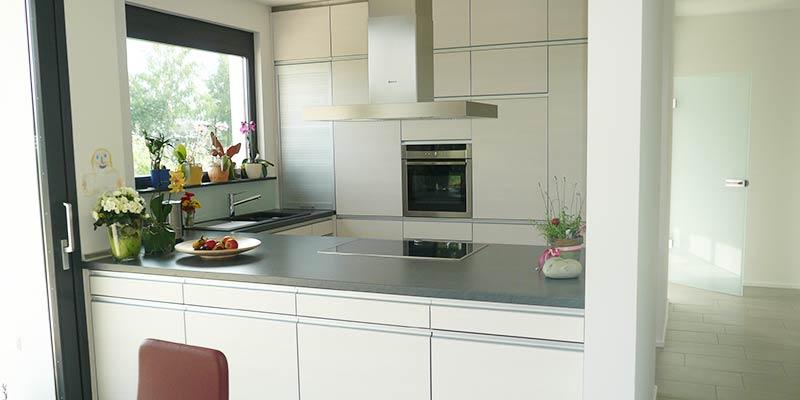 Kuchen elemente for Einzelschranke kuche