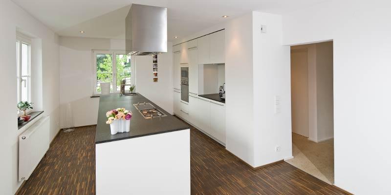 Holz und Haus Schreiner